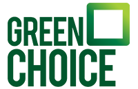 logo_greenchoice