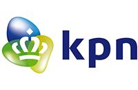 logo_kpn
