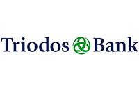 logo_triodosbank